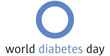 journée-mondiale-diabète