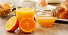 wereld-diabetes-dag-ontbijt-in-het-zonnetje-692x315