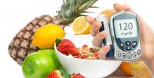 Laagcalorische-zoetstoffen-diabetes