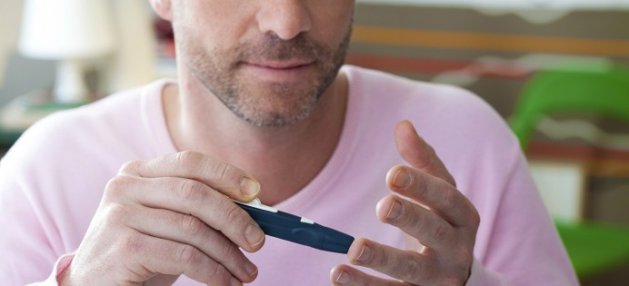 diabete-mellitus-edulcorants-zoetstoffen