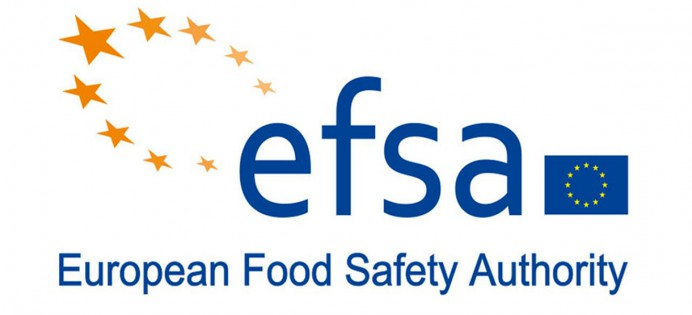 Qui surveille la sécurité des aliments et boissons en Europe ?