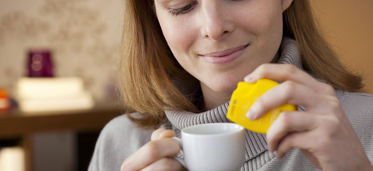 Aspartaam wederom veilig bevonden door EFSA