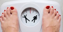 edulcaorant-contrôle-du-poids