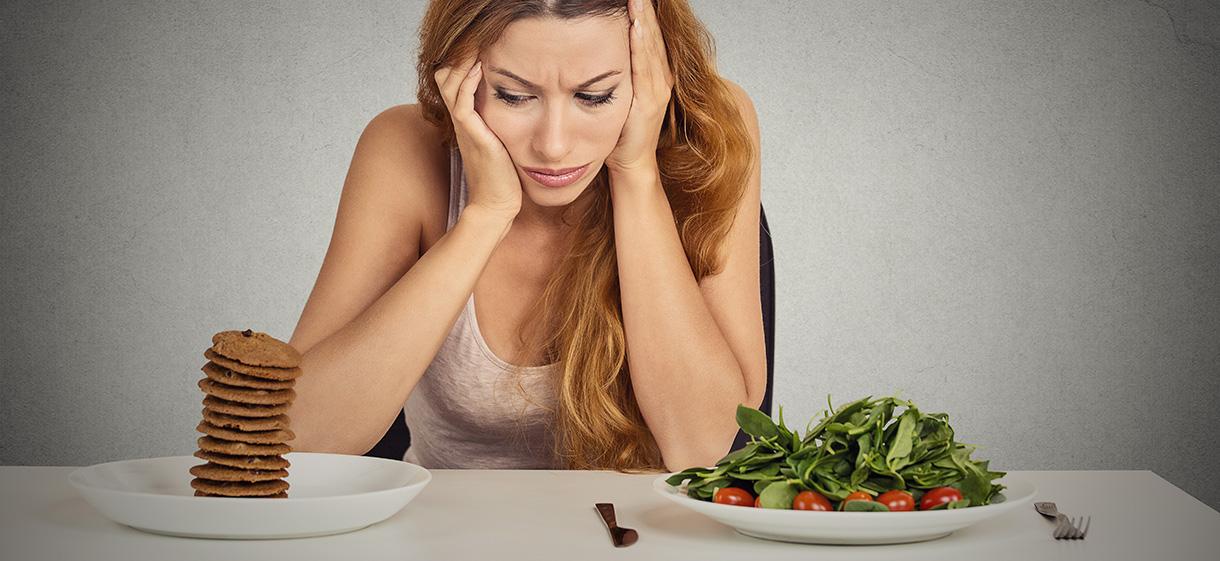 Les édulcorants basses calories font-ils maigrir ?