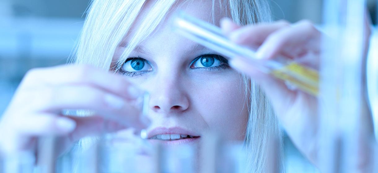 science-edulcorants-zoetstoffen-wetenschap