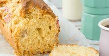 Rabarber-cake-recept