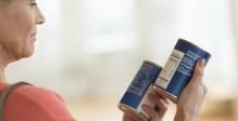 édulcotest-zoetstoffen-test
