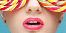gevoeligheid-aspartaam-zit-tussen-oren