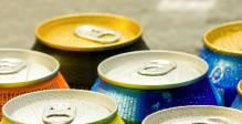 Tax-shift : faut-il pénaliser les boissons light/zéro ?