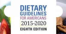 laagcalorische-zoetstoffen-nieuwe-us-aanbevelingen