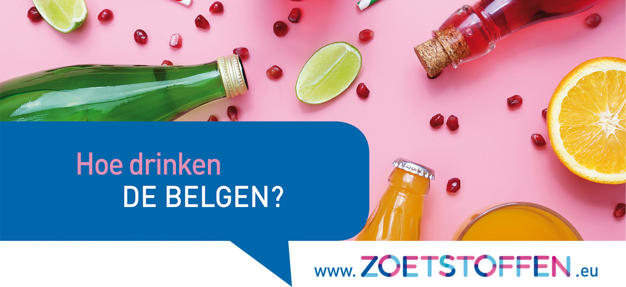 hoe-drinken-belgen-infografiek