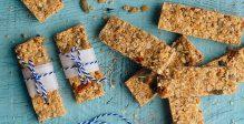 Zelfgemaakte-granola-repen