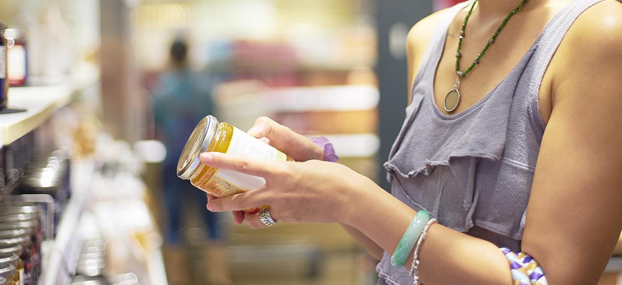 etiket-verpakking-FEVIA-FOD