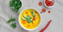 curry-koko-soep