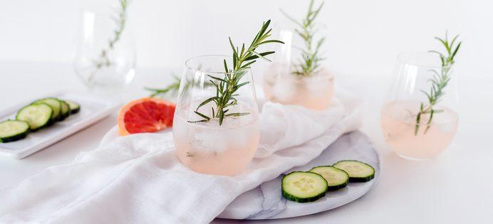 mocktail-grapefruit-komkommer-rozemarijn