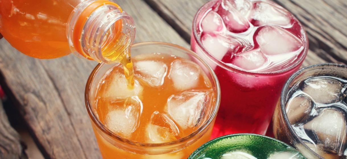 light-dranken-ongezonder