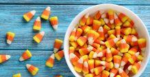 calorie-voordeel-zoetstoffen