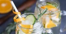 limonade-ieder-zijn-smaak