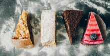 waarom-combinatie-zoetstoffen