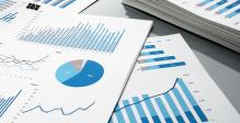 statistiek-zoetstoffen-analyse