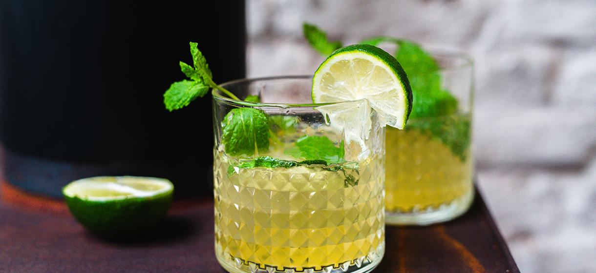tonic-passievrucht-limoen