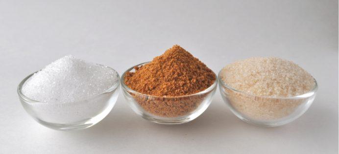 zoetstoffen-verbruik-veiligheid-ADI