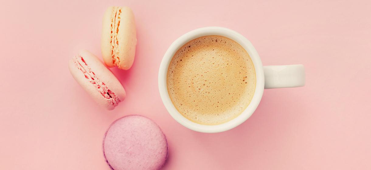 cafeine-koffie-gezoet-perceptie