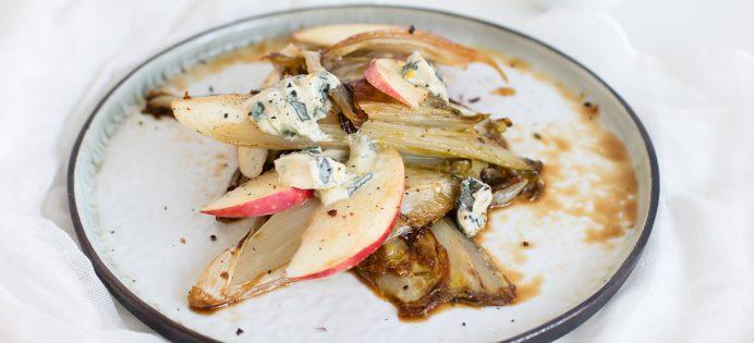 witlof-appel-blauwe-kaas