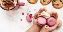 zachtheid-voeding-probleem