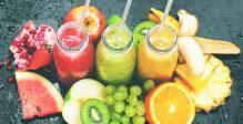 fruit-eten-diabetes