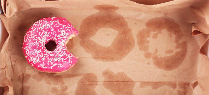 suiker-vetten-meeste-calorieen