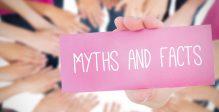mythes-kanker-stress