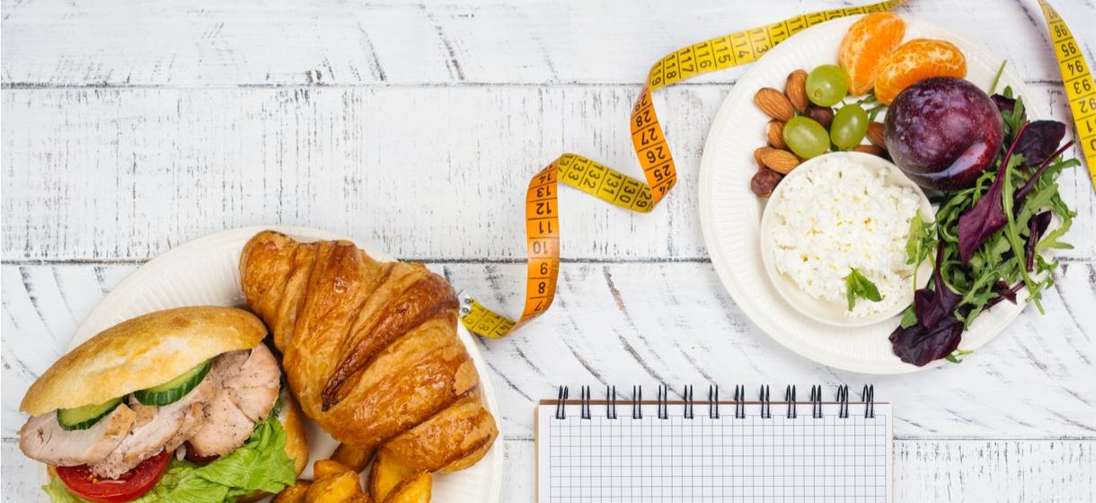 minder-suiker-welke-voedingsmiddelen