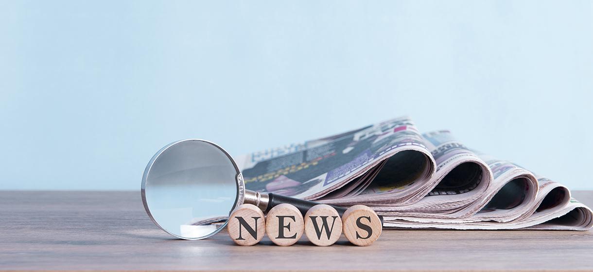media-overdrijven-wetenschappelijk-nieuws