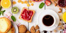 zoetstoffen-hele-dag-caloriebesparing