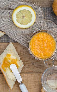 confituur-van-citrusvruchten-ok