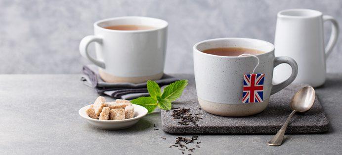suiker-voornaamste-bezorgdheid-britten