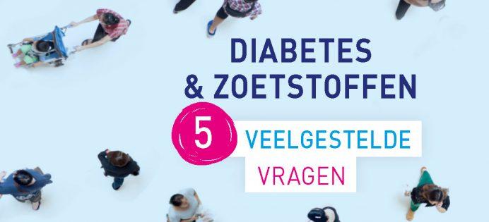 ebook-diabetes