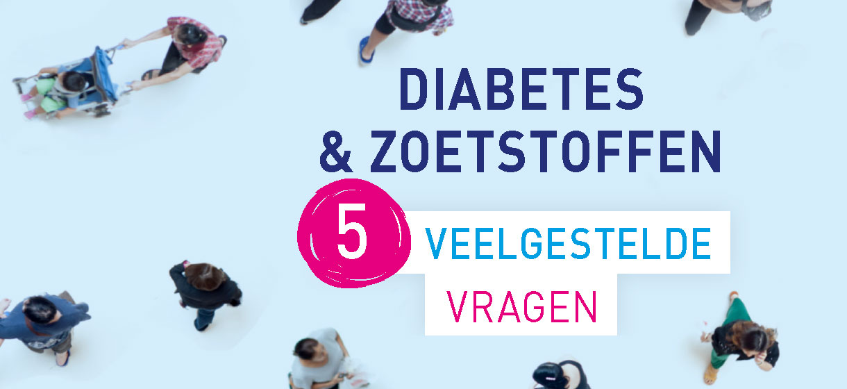 ebook-diabetes