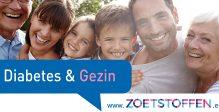 infografiek-diabetes-en-gezin