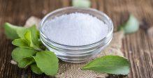 diabetici-stevia-hulpmiddel