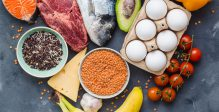 gezonde-voeding-bij-diabetes
