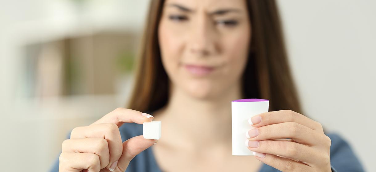 zoetstoffen-eetdrang-controleren