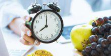 calorieen-verbranden-moment-dag