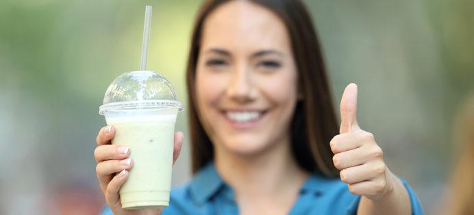 zoetstoffen-gezondheid-geen-negatieve-effecten