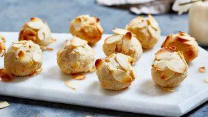 biscuits-amandes-sans-ajout-graisse-sucre