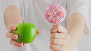 diabete-dessert-recommandations