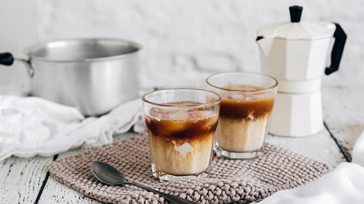 kokos-vanille-ice-latte
