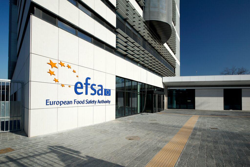 Hoe worden zoetstoffen beoordeeld in de Europese Unie?