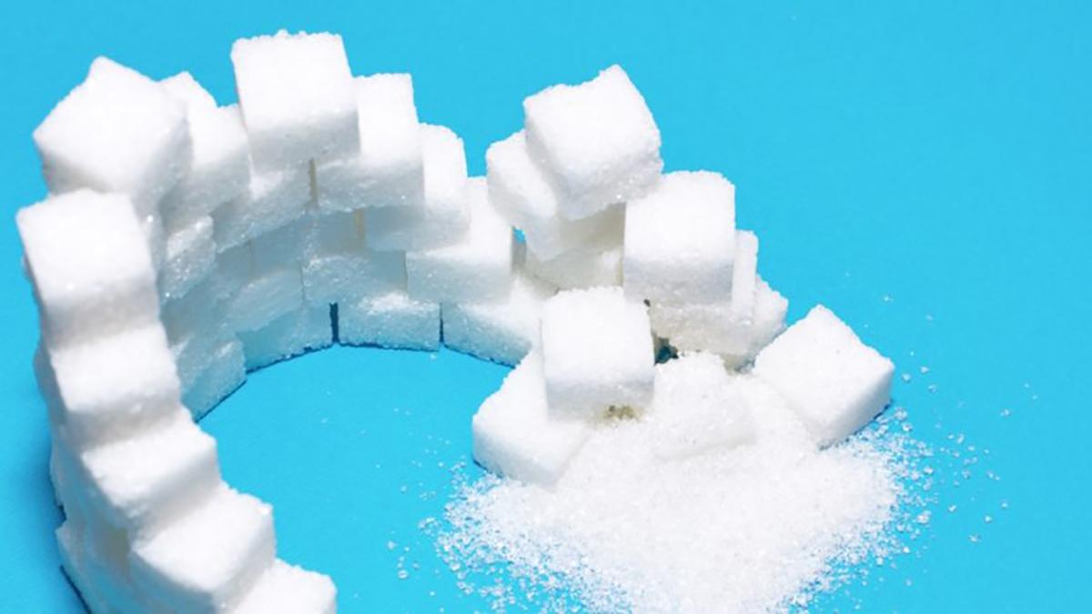 zoetstoffen-effect-suikerspiegel